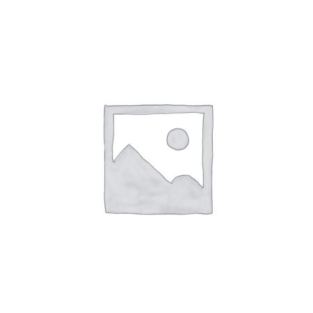 eigene PDF-Ratgeber